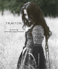 Traitor C I N 2