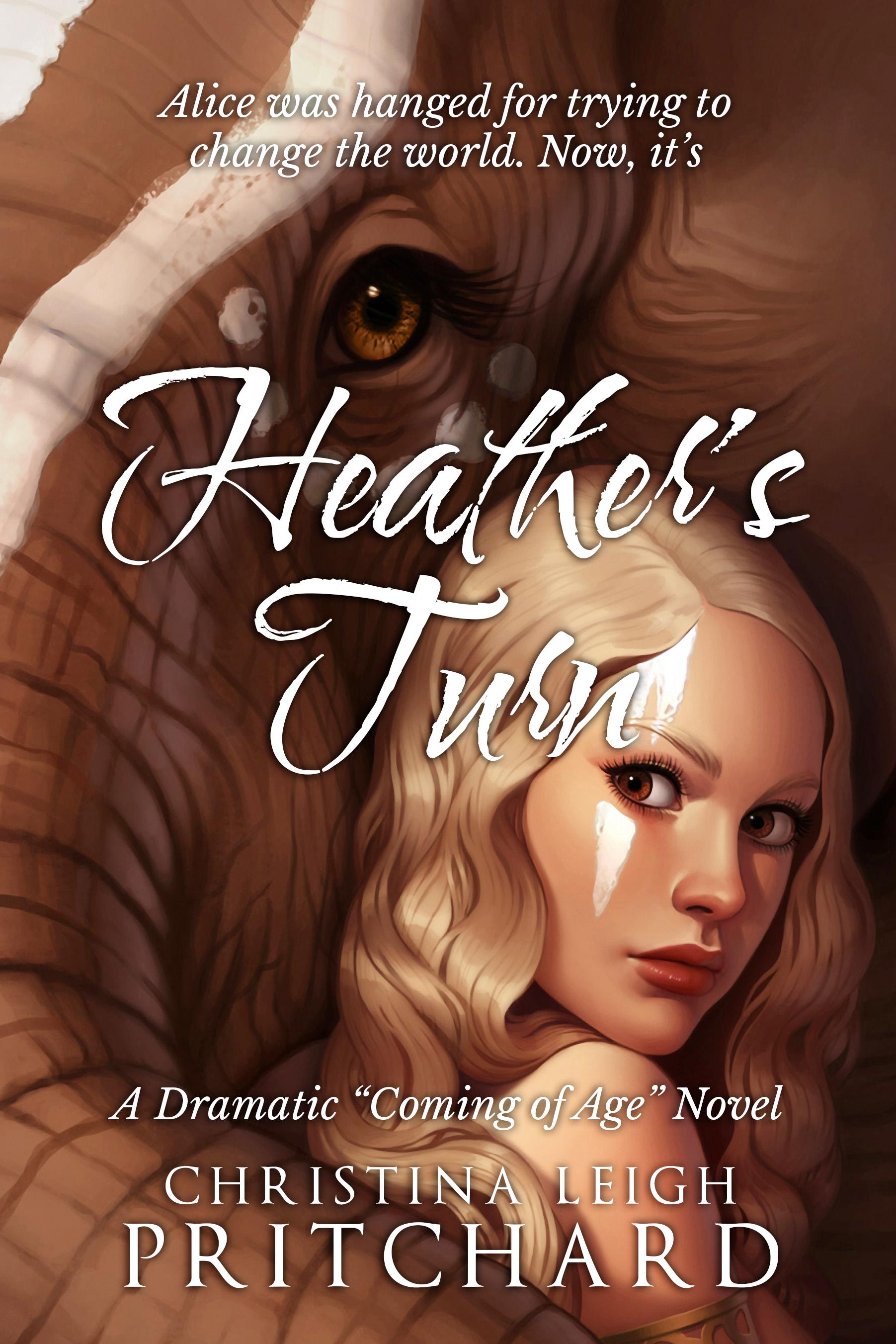 heathers_turn_frontFINAL