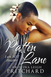 patten_lane